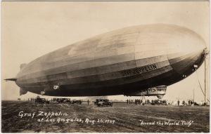 graf-zeppelin-los-angele004a